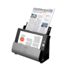 Canon DR-C225WII WIFI Document Scanner
